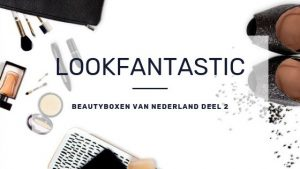 Beautyboxen van Nederland deel 2