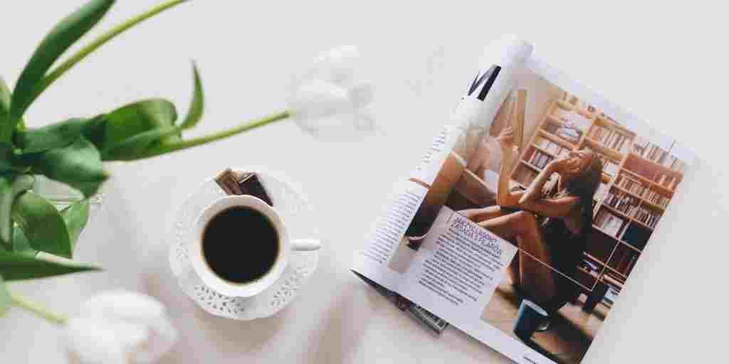 Onbeperkt tijdschriften lezen online