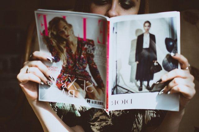 Nederlandse tijdschriften lezen online