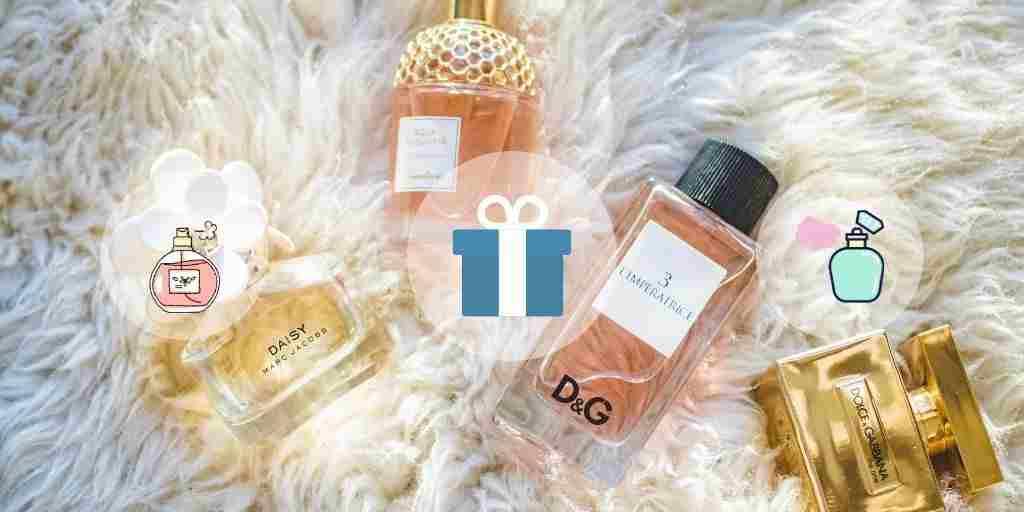 Parfum abonnement