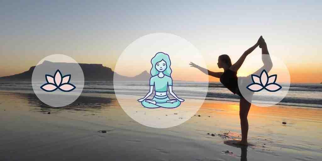 Beste online yoga cursus