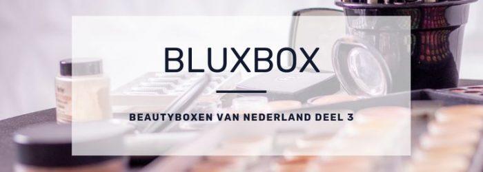 Beautyboxen van Nederland deel 3