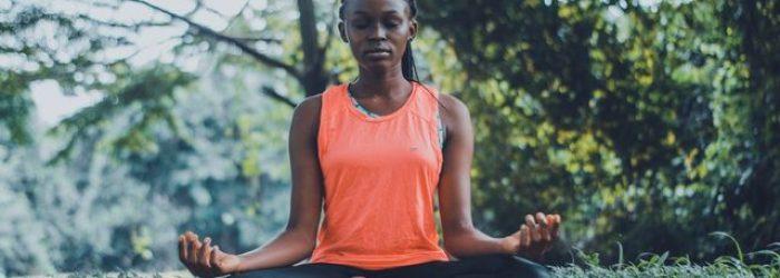 Meditatie apps