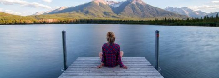 Review cursus mindfulness